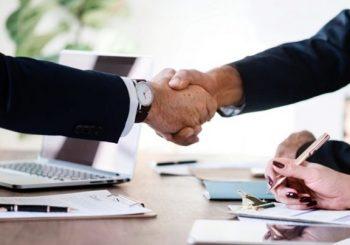 Izmjena Zakona o javno-privatnom partnerstvu ključna za realizaciju kapitalnih investicija