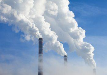 BiH mora oporezovati CO2