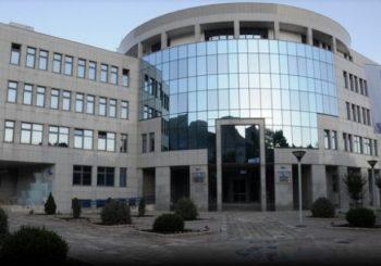 ELEKTROPRIVREDA SRPSKE: Uskoro reorganizacija proizvodnih preduzeća