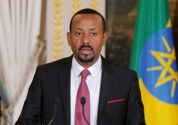 OKONČAO RAT DUG 20 GODINA: Premijeru Etiopije Abiju Ahmedu Nobelova nagrada za mir