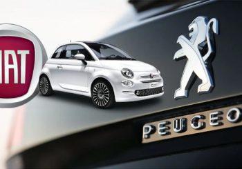 SJEDIŠTE U HOLANDIJI: Spajaju se PSA Peugeot i Fiat Chrysler, postaće četvrti najveći proizvođač automobila u svijetu