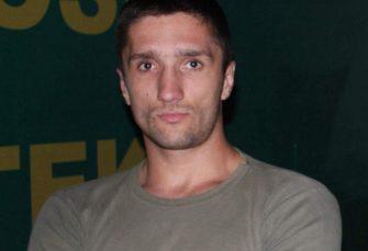 ZENICA: Ubijen bivši šampion Evrope u kik-boksu