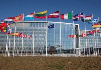 Hrvatska i još tri zemlje formiraju zajedničku NATO komandu