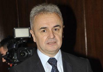 SJEDNICA NEZAVISNOG ODBORA: Usvojena rang-lista, aktuelnom direktoru Perici Staniću najviše bodova