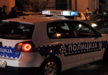 OŠTEĆENE TRI KUĆE: Bačena bomba u banjalučkom naselju Derviši