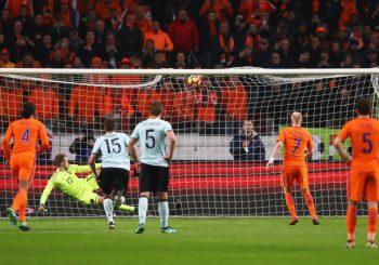 ZAJEDNIČKA LIGA BENELUKSA: Holandija i Belgija u naredne dvije godine spajaju fudbalska prvenstva