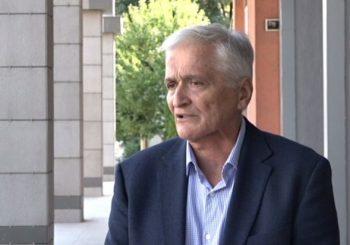 ŠPIRIĆ: Јedinstvo je neophodno, jer svaki sukob stranaka prijeti da ugrozi Srpsku
