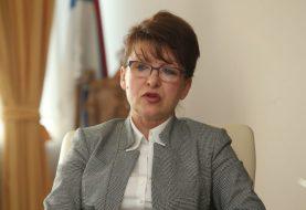 VIDOVIĆ: Novim sistemom fiskalizacije do efikasnijeg plaćanja obaveza