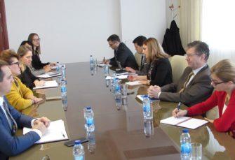 Dobre osnove za unapređenje u oblasti upravljanja dugom u Republici Srpskoj