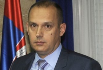 MINISTAR ZDRAVLJA SRBIJE: Predsjednik Srbije bio životno ugrožen