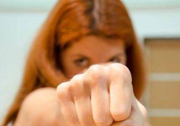 CERTIFIKATI ZA 35 POLAZNICA: Završen kurs samoodbrane za žene u organizaciji DNS-a