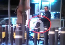 """""""ŠPIJUNAŽA"""" U BEOGRADU: Moskva slučaj smatra provokacijom, snimak plasirali Amerikanci?"""