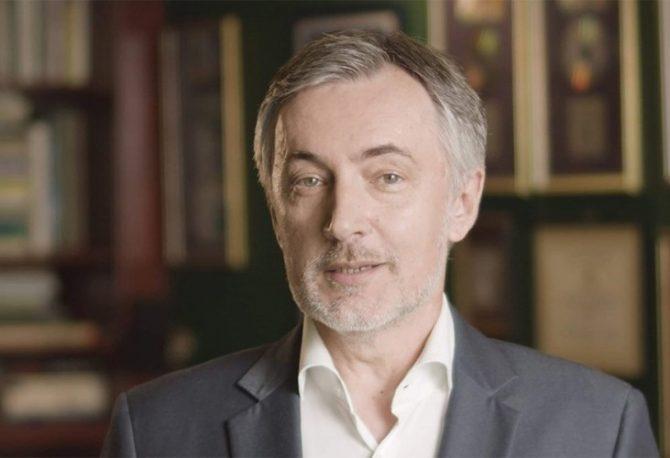 ŠKORO: Od Srbije ću tražiti ratnu odštetu, zalagaću se da Hrvati u BiH budu suvereni, sa Komšićem to nisu