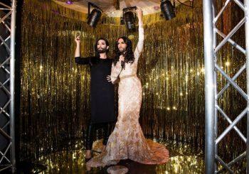 """SMETA IM LGBT IMIDŽ: Mađarska odustala od """"Evrovizije"""" jer smatraju da je """"previše gej"""""""
