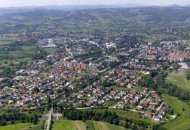 U opštinu Teslić Vlada uložila više od 50 miliona KM
