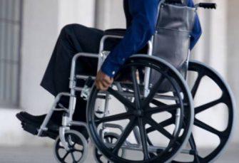 RVI NOVAC ZA KUPOVINU: Za nabavku invalidskih kolica iz FZO od 440 do 3.800 KM