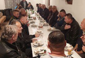 Odbornici Demosa održali sastanak sa mještanima Mađira i Česme