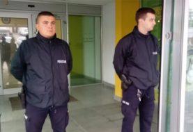 """DETALJI AFERE """"PERO"""": Kako je prikriveni inspektor SIPA postao ekonomista za 13.500 KM"""