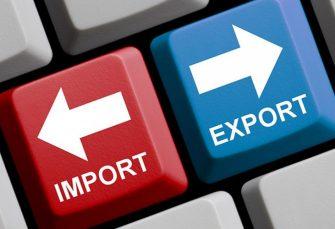 Uvoz BiH iz Japana 40 puta veći od izvoza