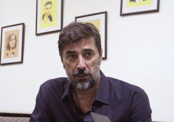 ĆETKOVIĆ O DOGAĐAJIMA U NEVESINJU: Lokalni političar je pokušao da nas ucijeni i izmanipuliše
