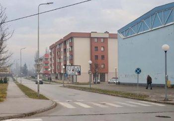 ISTOČNO SARAJEVO: Vlasnik poslovnog objekta ostavio šest naselja bez vode, izvodio radove pa sam zavrnuo ventile