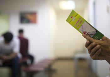 PODACI ZA POSLJEDNJU GODINU: 10 novih slučajeva HIV/AIDS u RS, četiri pacijenta preminula