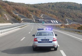 VUČIĆ SE ZAHVALIO BORISOVU I DODIKU: Koridor 10 otvoren za saobraćaj