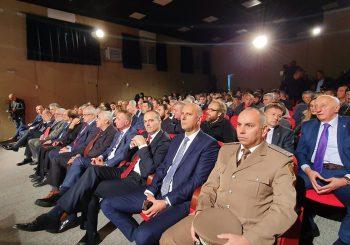 SDS NEVESINJE: Načelnik Avdalović omalovažavanjem boraca i prijetnjama glumcima nanio veliku štetu opštini