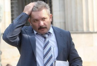 BIVŠI PREDSJEDNIK BORS-a NA METI: Tužilaštvo u Brčkom tereti Panteliju Ćurguza za ratni zločin