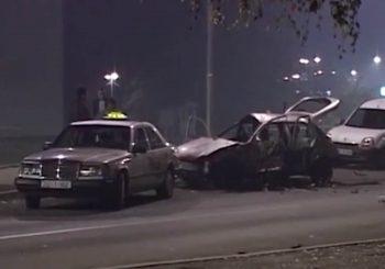 SLUČAJ JOŠ NIJE RASVIJETLJEN: Prošlo 12 godina od ubistva Milana Vukelića u Banjaluci