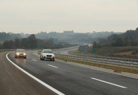 Kinezi aktivno rade na realizaciji projekta izgradnje autoputa Banjaluka-Prijedor-Novi Grad