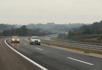 AUTOPUTEVI RS: Nastavlja se gradnja koridora 5C kroz RS, na redu obilaznica oko Doboja