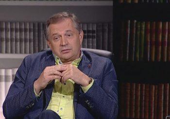 SINIŠA ĐORĐEVIĆ: U utorak u Doboju osnivamo novu stranku, zvaće se PDP 1999