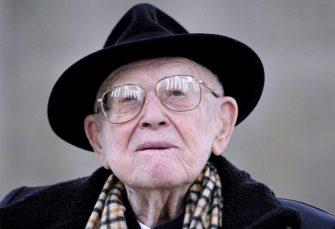 U 87. GODINI: Preminuo Branko Lustig, filmski producent iz Hrvatske sa holivudskom karijerom i dva Oskara