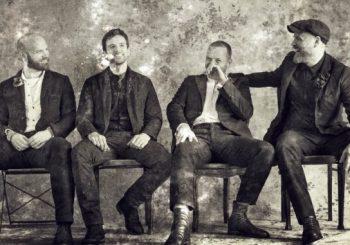 """PREPOZNATLJIV STADIONSKI HUK: """"Coldplay"""" objavio novi album """"Everyday Life"""""""