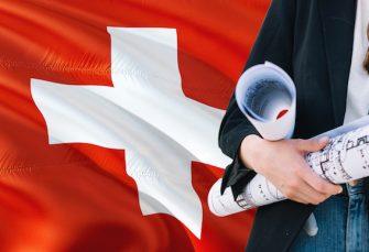 NISU NAVIKLI: Švajcarska suočena sa padom izvoza i uvoza
