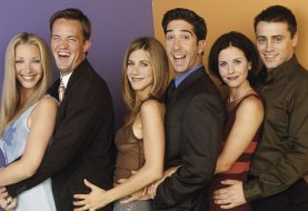 "PREGOVORI: HBO platio 425 miliona dolara, popularna serija ""Prijatelji"" ponovo pred publikom?"