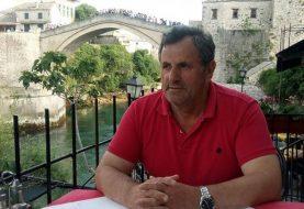 U 70. GODINI: Preminuo Hakija Meholjić, dugogodišnji predsjednik SDP-a u Srebrenici