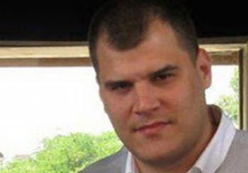 BEOGRAD: Ubijen Kića Marković, jedan od vođa navijača Partizana