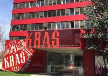 """BORBA ZA """"KRAŠ"""": Zašto akcionari odbijaju Šaranovića?"""