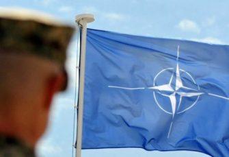 """I NATO bi da """"anektira"""" BiH: Šta nas čeka narednog Vidovdana?"""