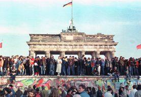 Posljedice pada Berlinskog zida: Kako se podjela na zapad i istok preselila iz Njemačke u Jugoslaviju