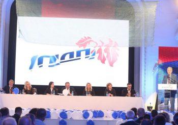 PDP: SNSD prekršio dogovor stranaka u Srpskoj, nije im stalo do jedinstva u RS, već do jednoumlja sa HDZ-om