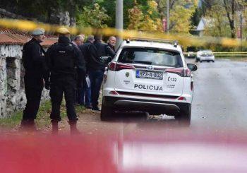 PUCNJAVA U SARAJEVU Upucane dvije žene, jedna od njih preminula