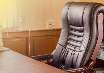 PRELETAČI: Čak 657 odbornika u Srbiji u posljednje četiri godine promijenili stranački dres