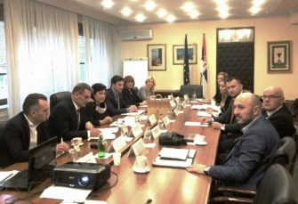 Saradnja poreskih uprava RS i Srbije biće još intenzivnija