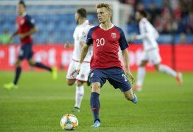 ČEKAJUĆI DUEL 26. MARTA: S kakvim adutima raspolaže Norveška, protivnik Srbije u baražu za EP?