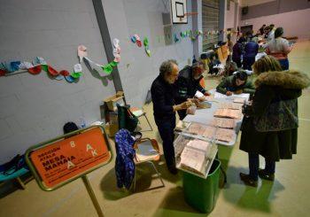 Desničarska stranka Voks najveći dobitnik izbora u Španiji