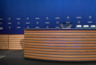 ŽRIJEB: Ako pobijedi Norvešku u baražu Lige nacija, Srbija će igrati sa boljim u duelu Škotska - Izrael