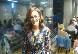 (NE)SPORNO: Martina Mlinarević na poziciji ambasadora BiH u Češkoj bez fakultetske diplome
